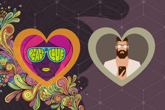 50 years after the Summer of Love, researchers at the Kinsey Institute are on the cutting edge of a second sexual revolution.